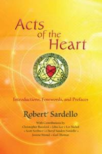Acts of the Heart