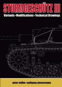 Sturmgeschutz III / Assault Gun III