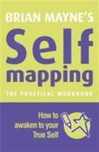 Self Mapping