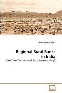Regional Rural Banks in India