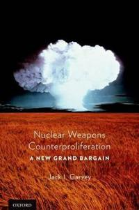 Nuclear Weapons Counterproliferation