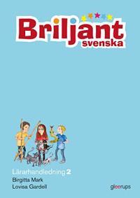 Briljant Svenska Lärarhandl 2