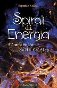 Spirali Di Energia