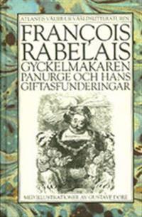 Gyckelmakaren Panurge och hans giftasfunderingar