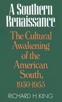 A Southern Renaissance