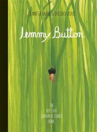 Jemmy button