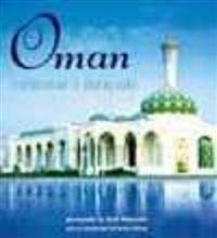 The Heritage of Oman