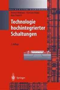 Technologie Hochintegrierter Schaltungen