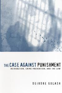 The Case Against Punishment
