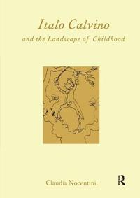 Italo Calvino And the Landscape of Childhood