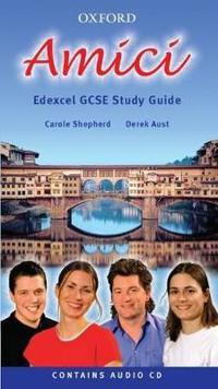 Amici: Edexcel GCSE Exam Guide