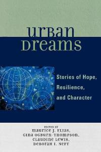 Urban Dreams