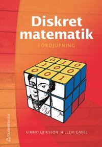 Diskret matematik - Fördjupning