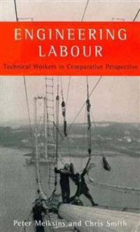 Engineering Labour