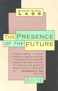 Presence of the Future
