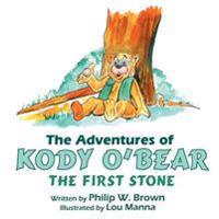 The Adventures of Kody O'bear