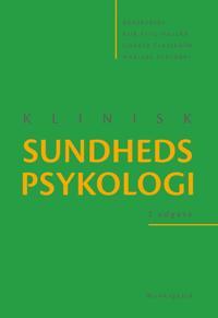 Klinisk sundhedspsykologi