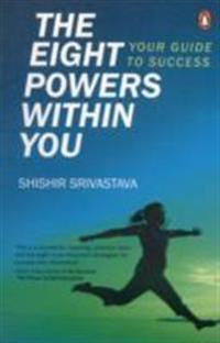 Eight Powers within You