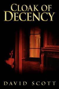 Cloak of Decency