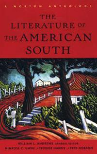The Literature of the American South