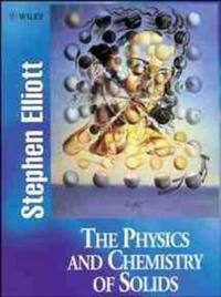 Physics and Chemistry of Solids