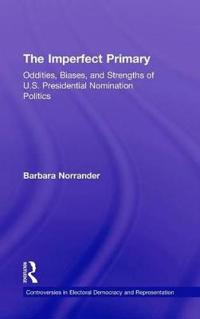 The Imperfect Primary