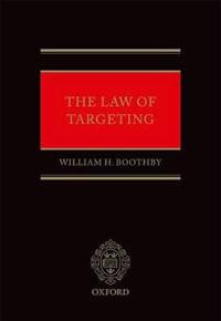 The Law of Targeting