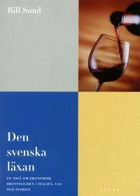 Den svenska läxan