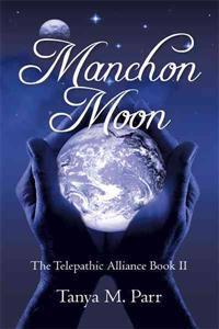 Manchon Moon