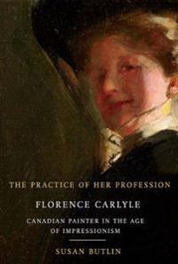 The Practice of Her Profession