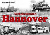 Verkehrsknoten Hannover