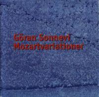Mozartvariationer - Göran Sonnevi | Laserbodysculptingpittsburgh.com