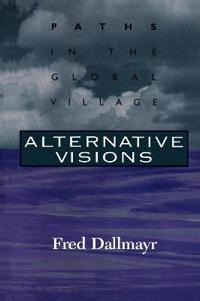 Alternative Visions