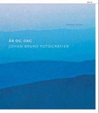 År og dag - Trond Bjorli pdf epub