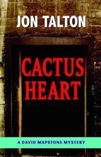 Cactus Heart LP