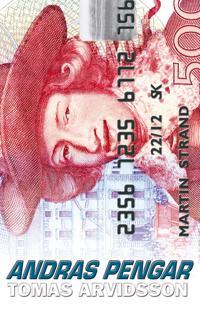 Andras pengar