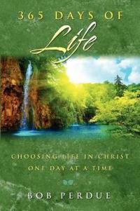 365 Days of Life