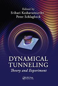 Dynamical Tunneling