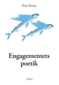 Engagementets poetik