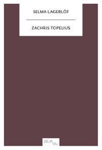 Zachris Topelius