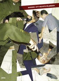 Ett helvete på jorden : en kort biografi av tibetansk politisk fånge