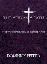 The Servant's Path