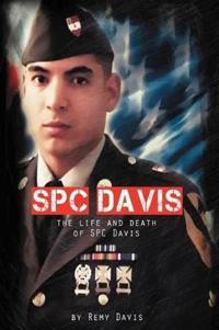Spc Davis