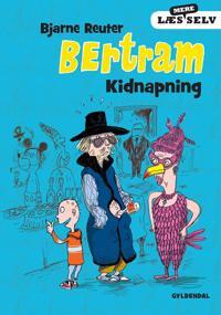 Bertram - Kidnapning