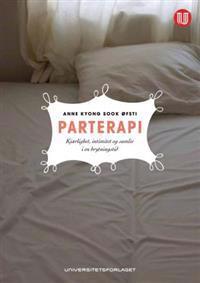 Parterapi