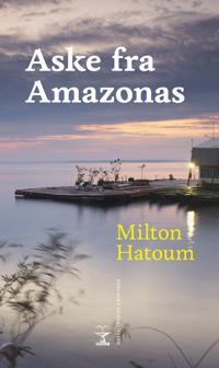 Aske fra Amazonas