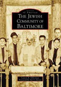 The Jewish Community of Baltimore