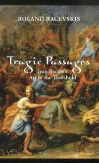 Tragic Passages