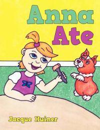 Anna Ate