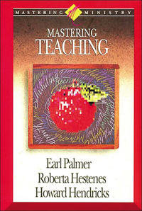 Mastering Teaching